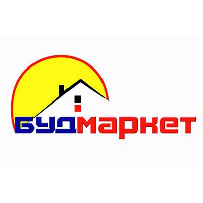 budmarket_logo