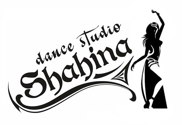 shahina_logo