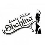 Танцевальная студия «Шахина»